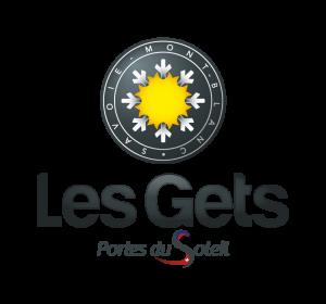 Lesgets
