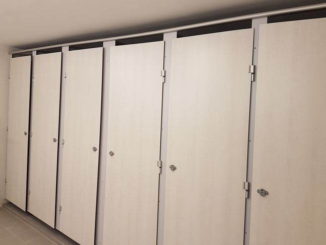 etage 1 4